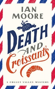 Death and Croissants