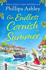 An Endless Cornish Summer